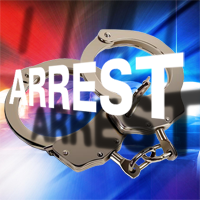 Theft Investigation Leads To Drug Charges Against Huntsville Man