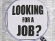 unemployment-job-search
