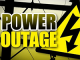 pec-power-outage